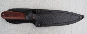метательный нож из магазина широкого профиля