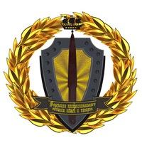 Федерация профессионального метания ножей и топоров Санкт-Петербурга